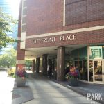 Photo of 400 N. McClurg Ct. (Cityfront Place) – Garage