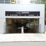 Photo of 345 E. Wacker Dr. (Coast at Lakeshore East) – Garage