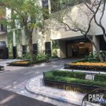 Photo of 100 E. Bellevue Pl. – Valet Garage