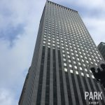 Photo of 1 E. Wacker Dr. – Valet Garage