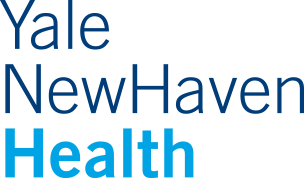 Yale New Haven Health logo