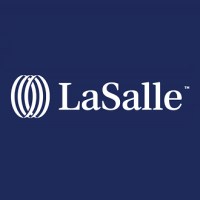 LaSalle Investment Management