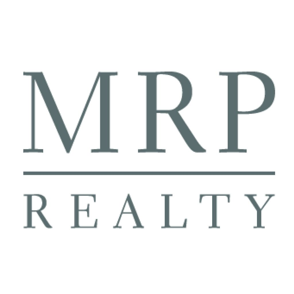 MRP Realty