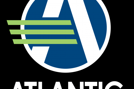 Atlantic Giving Back