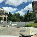 Photo of Washington National Cathedral – Garage