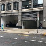 Photo of 1399 New York Avenue – Garage