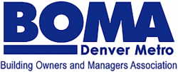 Building Owners and Managers Association Denver Metro